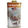 Real Maple Syrup 8oz