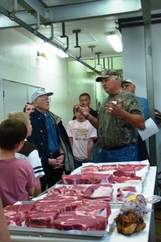Meat Market Near Me Mauston Local Butcher Shop Baraboo